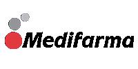 Imagen del cliente Medifarma