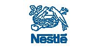 Imagen del cliente Nestle