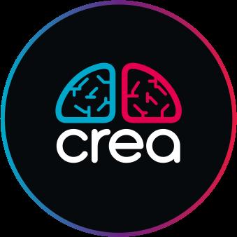 CREA Comunicaciones BTL